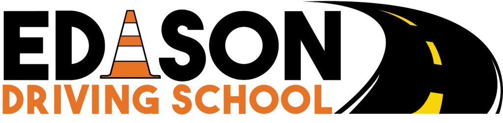 Edison Driving School